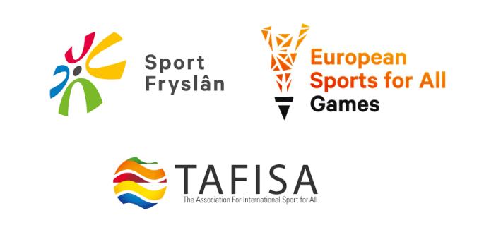 ESFAG Logo website