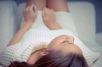 girl-97433_640