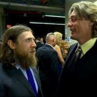 Twitter reacts to the retirement of Daniel Bryan - Part #2