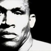 Kevin Randleman has passed at the young age of 44