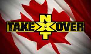nxt-takeover-canada