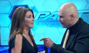 corgan-dixie-tna
