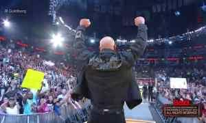 goldberg-raw-2