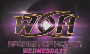 woh-wed-2