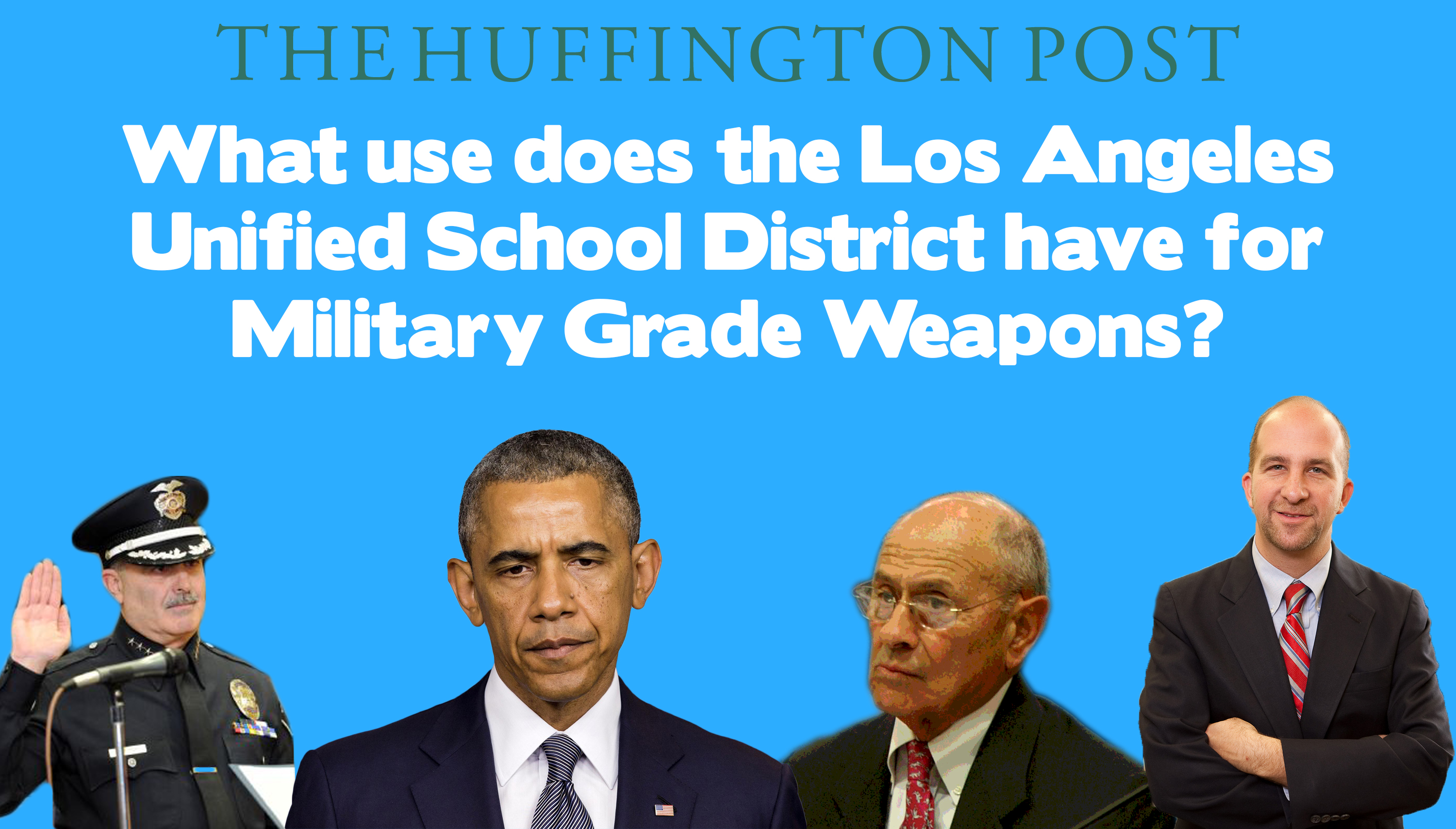 website-front-picture-with-huff-post-logo