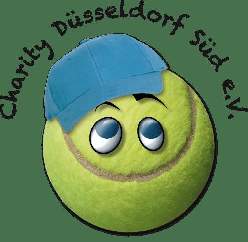 CDS-Ball