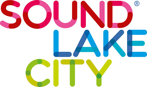 SOUND LAKE CITY