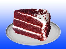 CakeAndEat