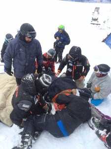 20151210_USSA-MESS-Course_US-SKI (4)