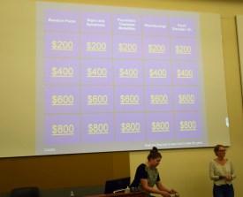 MHM_Jeopardy (5)