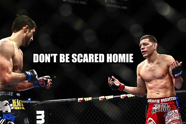 Manny Pacquiao Quotes Wallpaper Nick Diaz Is Looking For A Boxing Promoter To Buy Out His