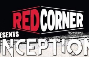 Red Corner Promotions relight Dublin Boxing market