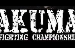 Akuma Fighting Championship X announced for 23rd April 2017