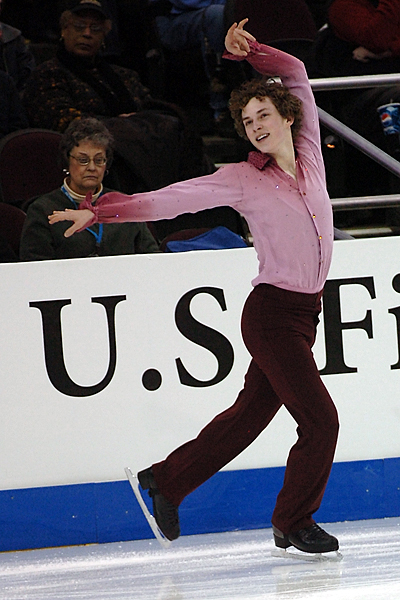 Rippon relocates to DSC to train with Dungjen \u2013 Figure Skaters Online - jason rippon