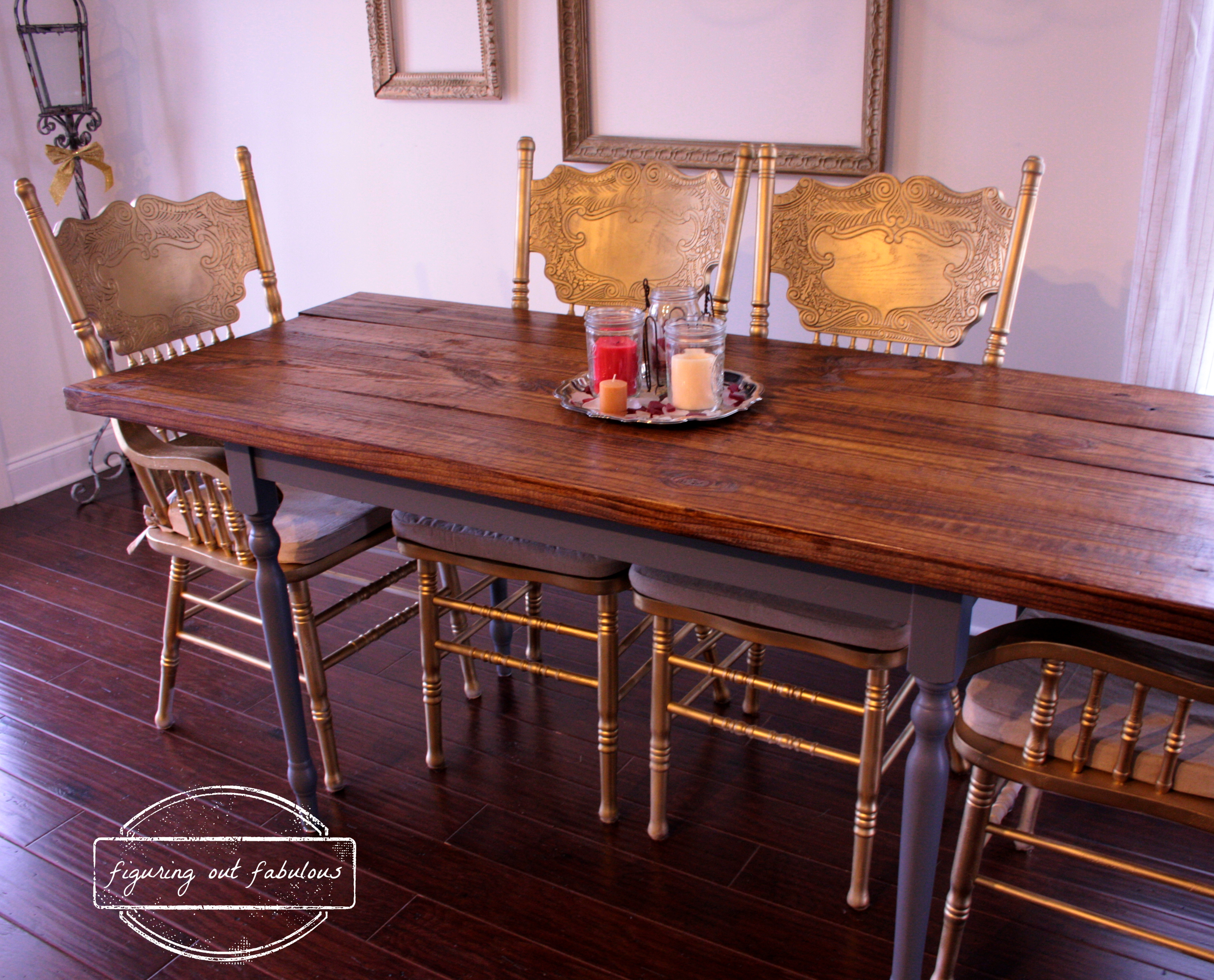 Circle Round Farmhouse Dining Table Dining Room Saga Farmhouse Style Dining Table Figuring