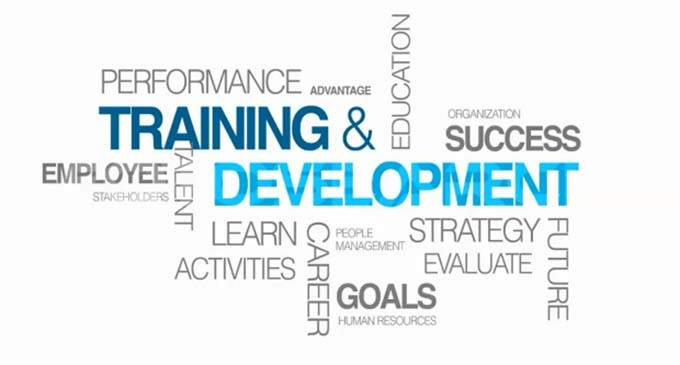 Importance Of Training In Business- Ways To Evaluate A Trainer