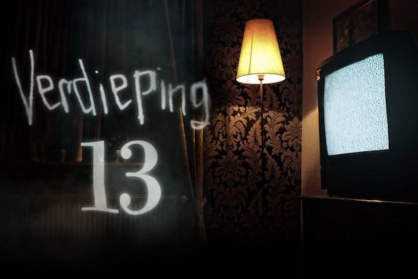 Escaperoom Verdieping 13 Alle Escape Rooms In De Provincie Zuid Holland - Fijnuit.nl