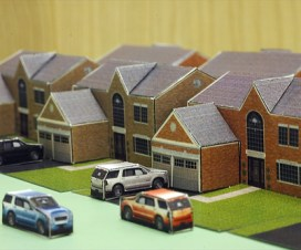 mcmansion-suburbs-model