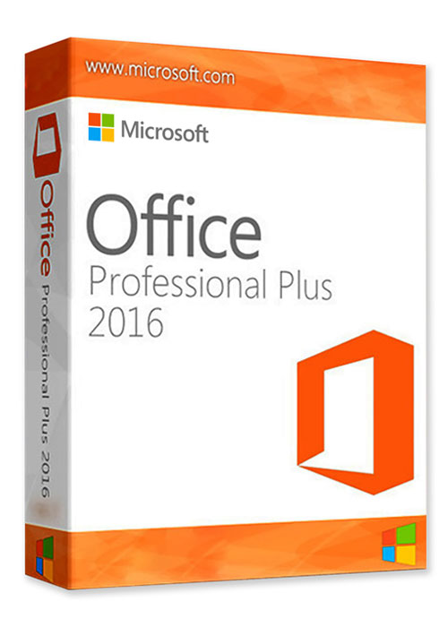 Buy Office2016 Professional Plus CD Key Global in SCDKey - office cd