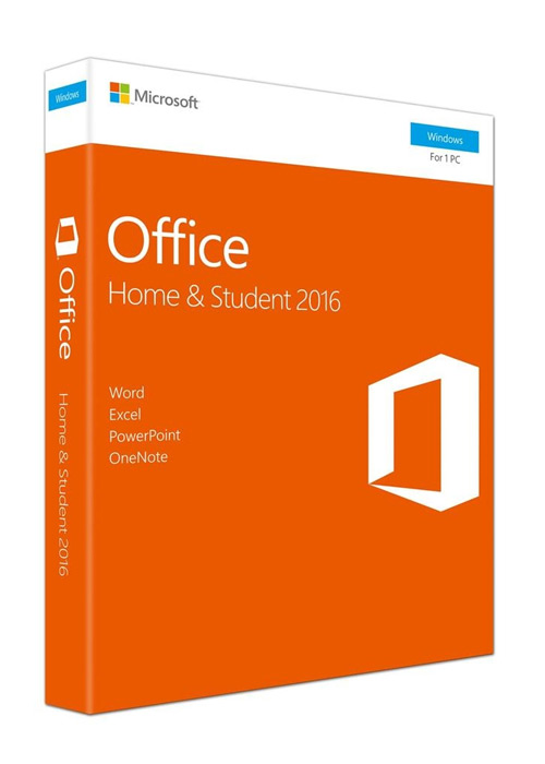 buy Microsoft Office Home  Student 2016 CD Key go to scdkey - office cd