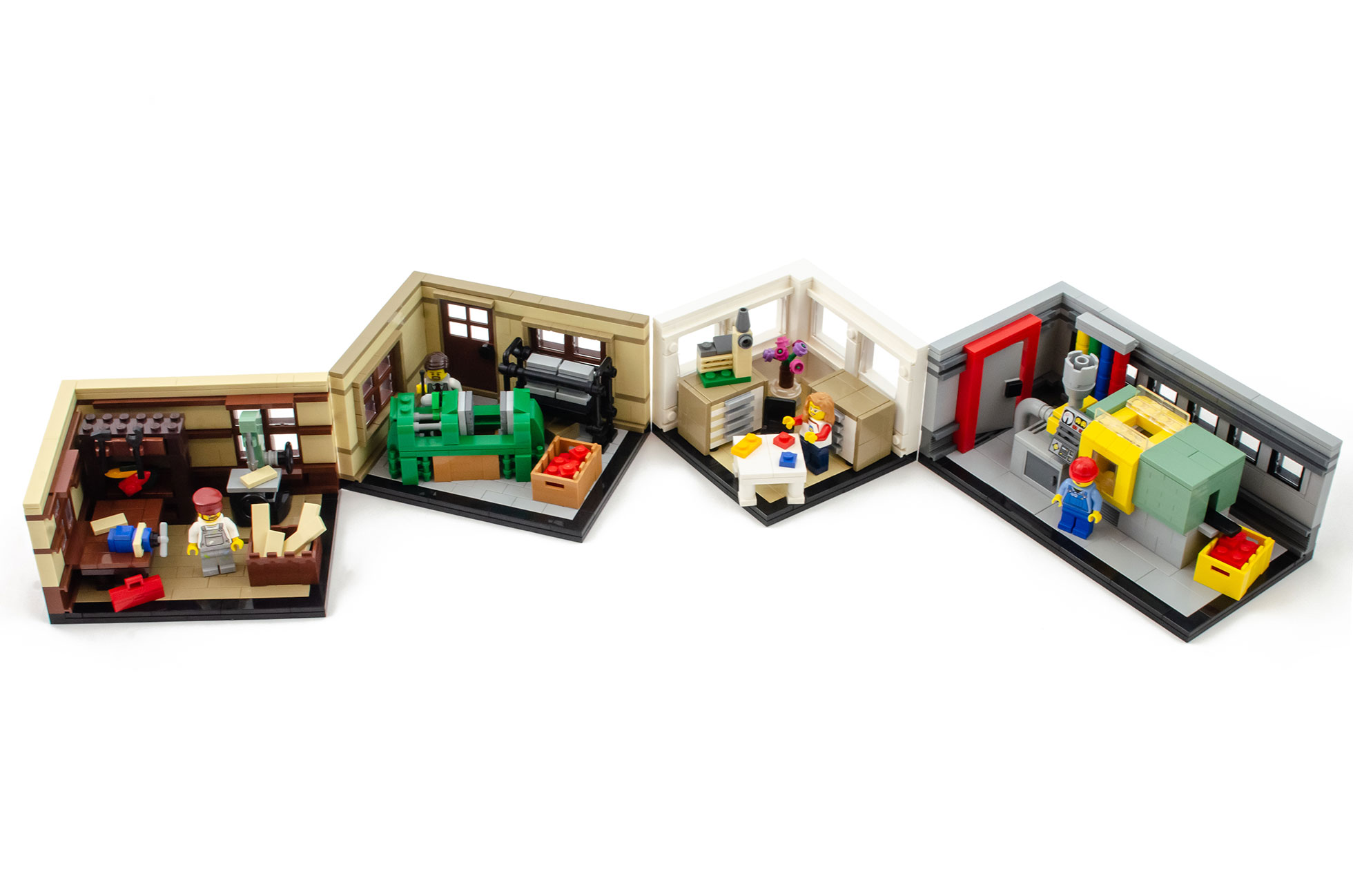 Canapé Conforama Axel Bricklink Buy And Sell Lego Parts Sets And Minifigures