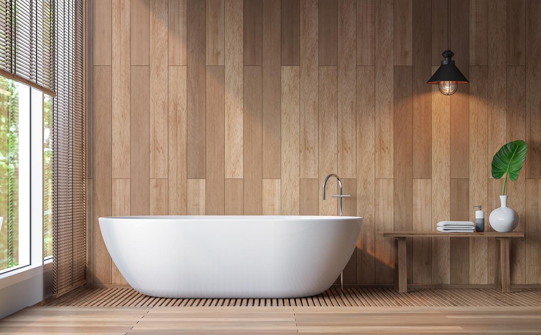 Vloerverwarming Badkamer Aanleggen : Elektrische vloerverwarming badkamer tips luxe vloerverwarming