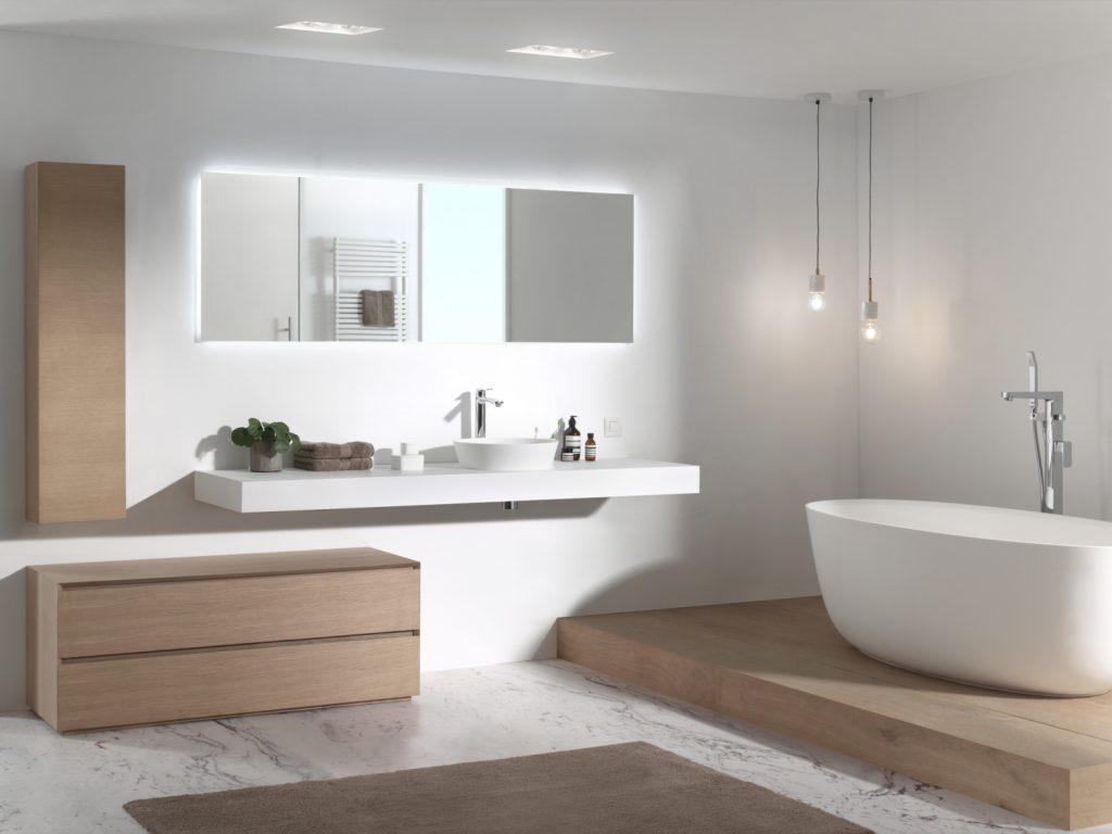 X2o Badkamer Ervaringen : Salle de bain o frameries rue du commerce meuble de salle de