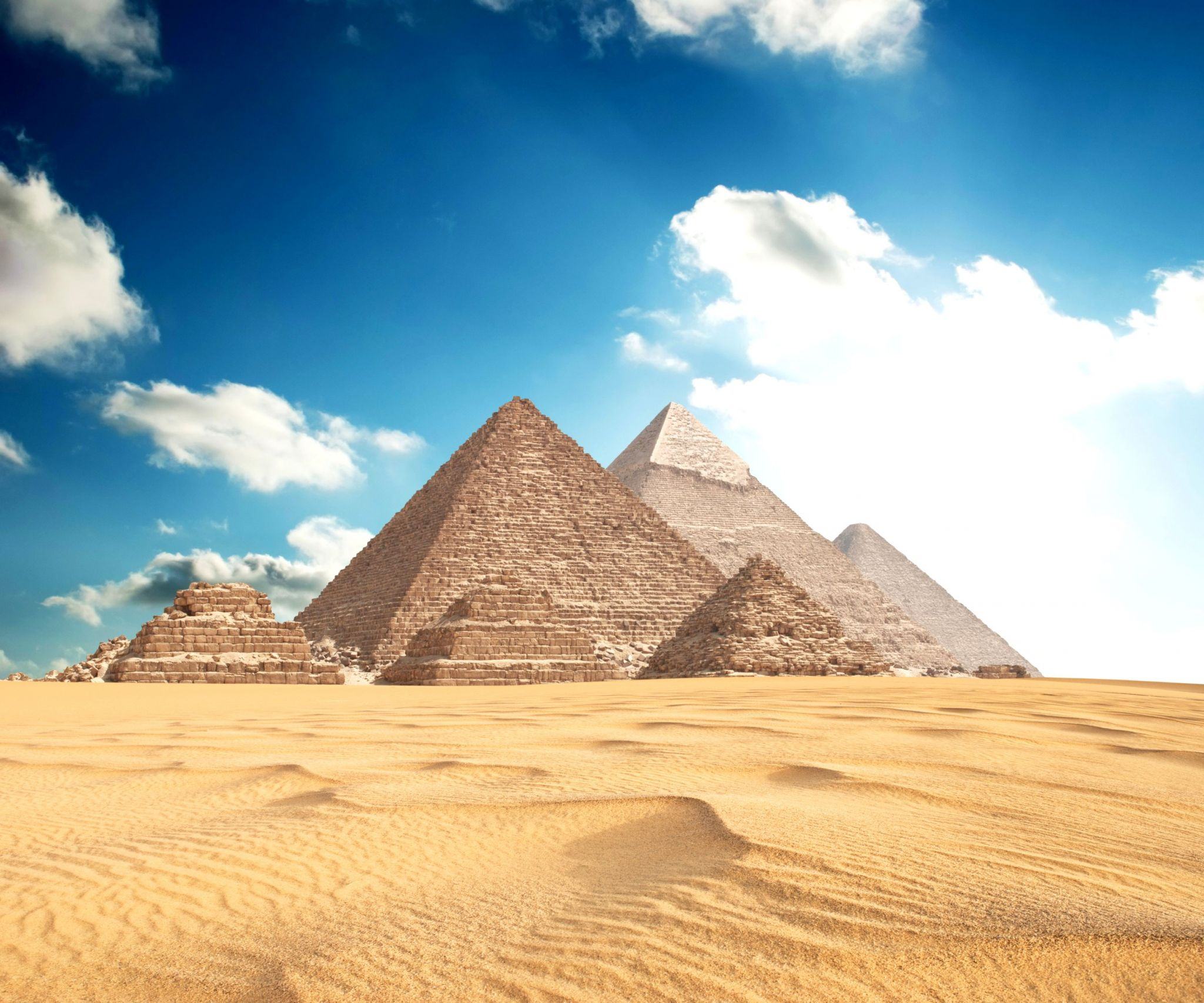 Egypt Pyramids Hd Wallpapers Pyramidy V G 237 Ze Egypt Mahalo Cz