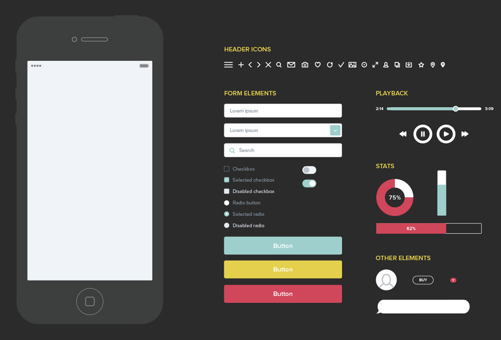 The 5 Best Free Wireframe Tools for Mobile Apps You Can\u0027t Miss Out