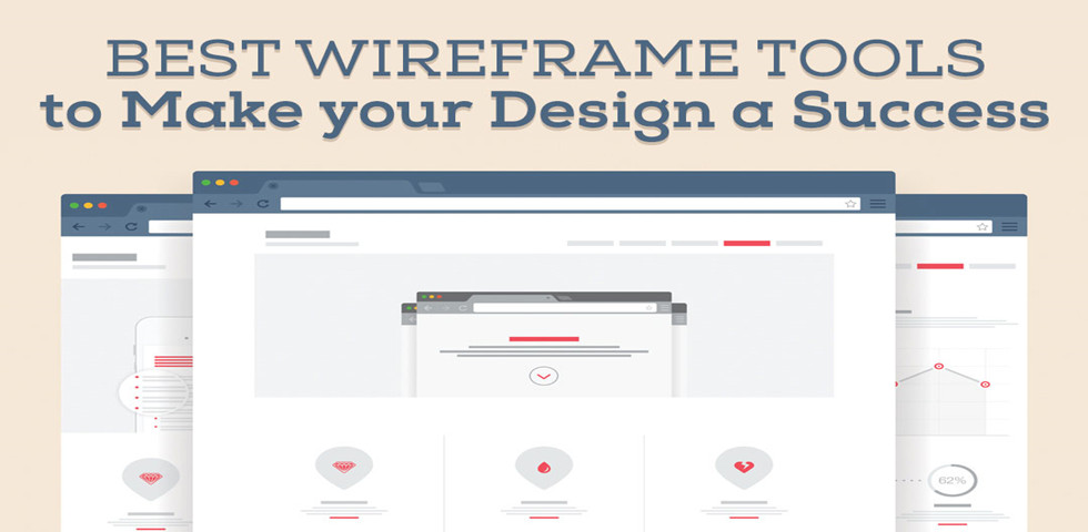 6 Best Mobile App Wireframe Tools for Free in 2017