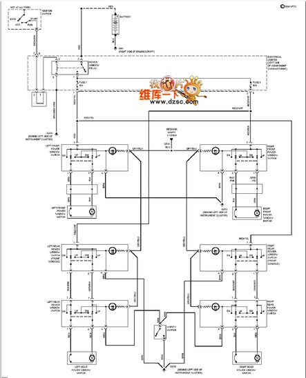 edit printed circuit assembly