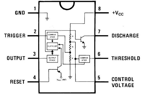 wiring circuits explained