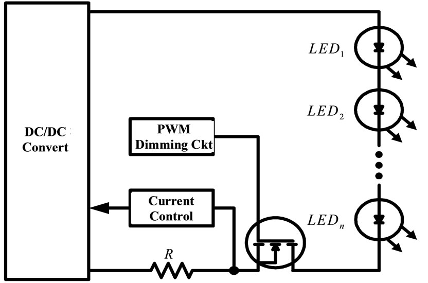 frequency to voltage converter using lm555