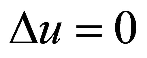 10 applications of laplace transforms