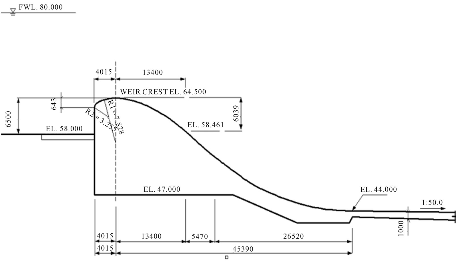 honda grace user wiring diagram