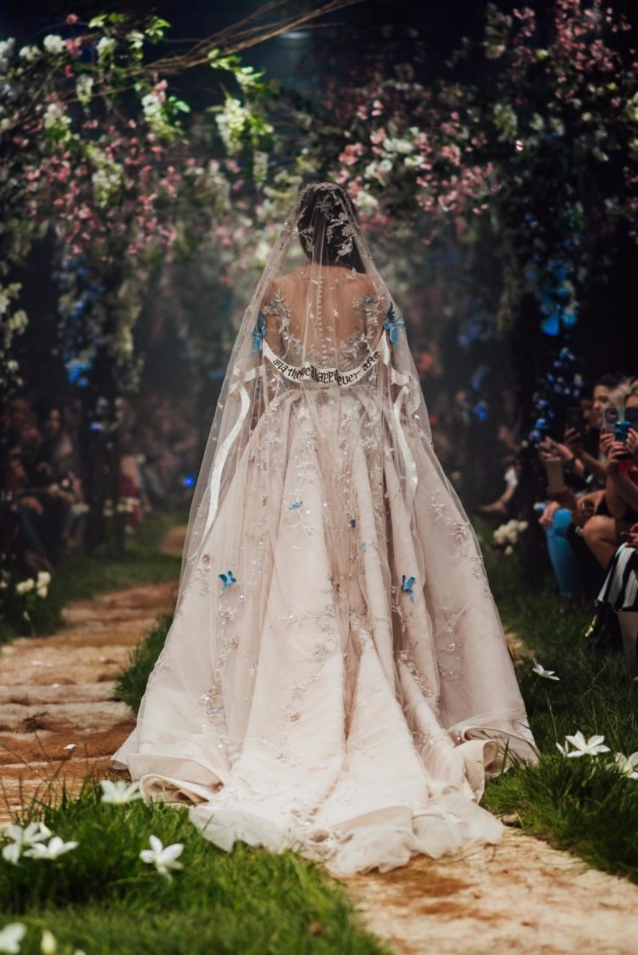 Bride Gowns New Disney Wedding Dresses By Paolo Sebastian