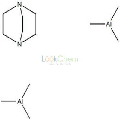 trimethylaluminum