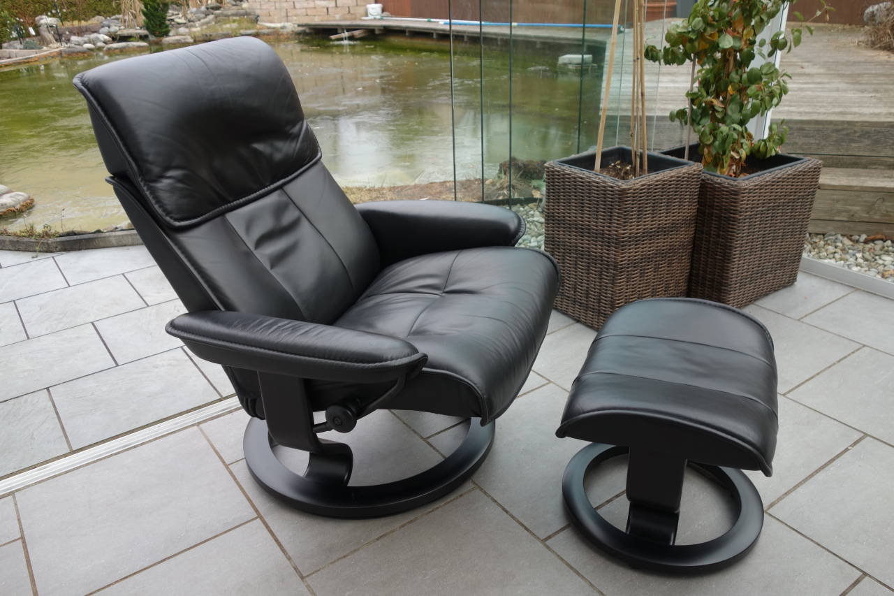 Stressless Sessel Modelle Stressless Sessel Möbel Braun