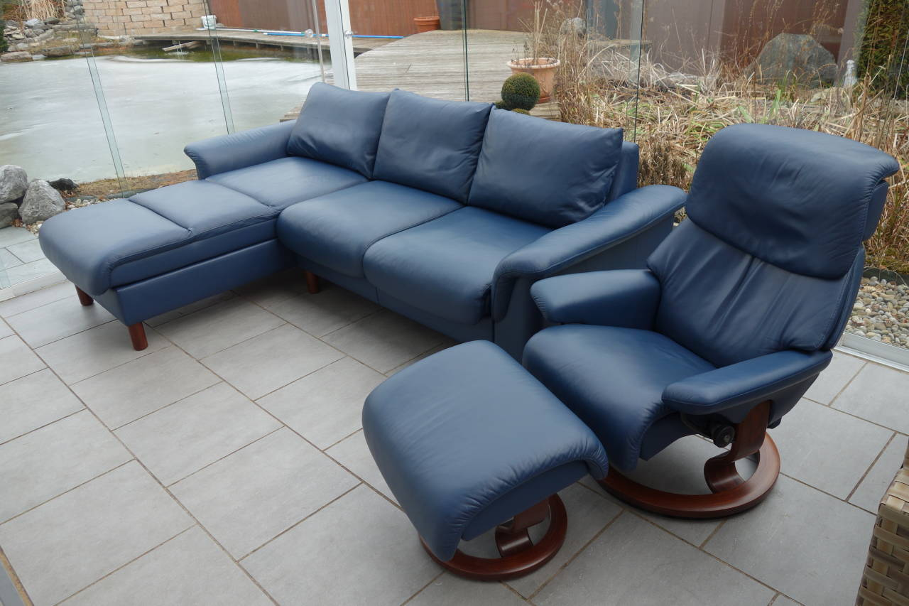Stressless Sessel Berlin Stressless Sessel Preis Stressless Sessel Schmal Sessel