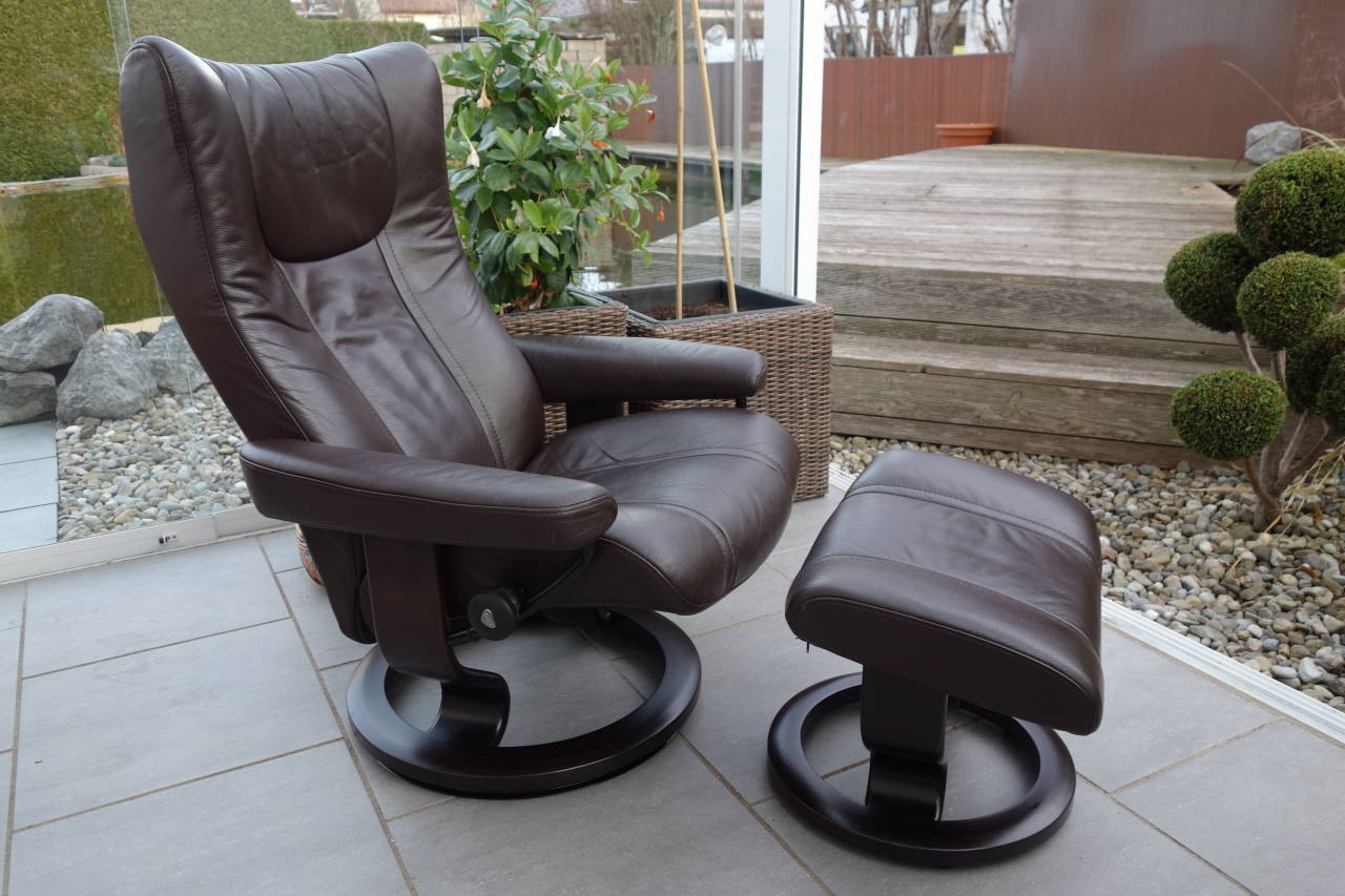 Stressless Sessel Jazz Stressless Sessel Gebraucht Modell Jazz Alonghear Xyz
