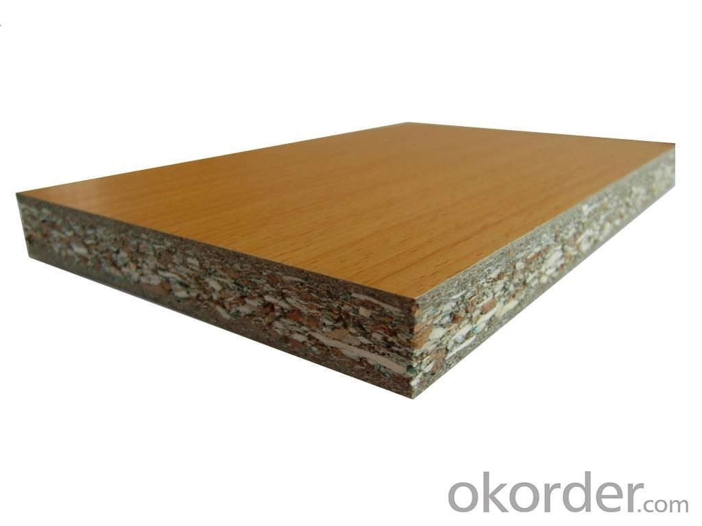Spanplatte Gewicht Buy Melamine Chipboard Melamine Particle Board For