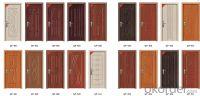 Buy Wooden Window with Casement Shutter German Half Round ...
