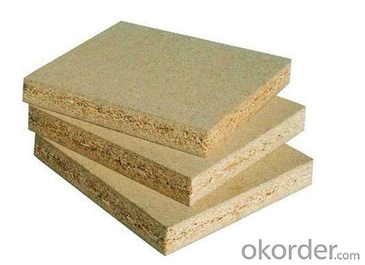 Spanplatte Gewicht Buy Plain Chipboard Plian Particle Board In Size 915
