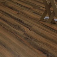 Buy Water Resistent PVC Interlocking PVC Wood Flooring ...
