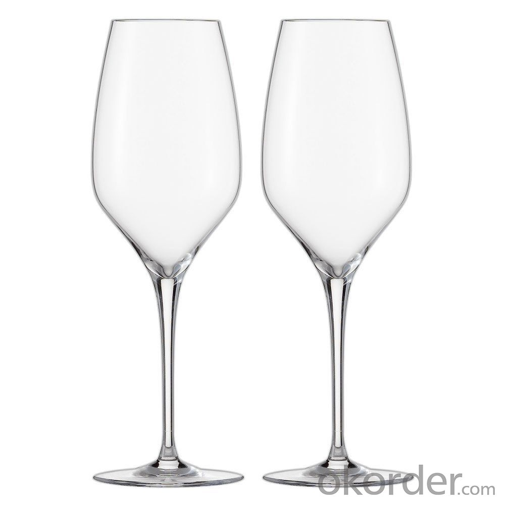High End Crystal Wine Glasses Crystal Goblet High End Wine Glasses Of Champagne Cup Supplier On