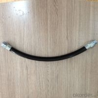 Buy explosionproof flexible conduit for electric cable ...