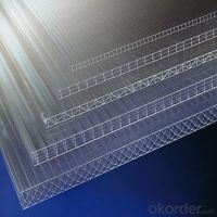Buy China manufacturer 4mm/6mm/8mm/10mm twin-wall ...