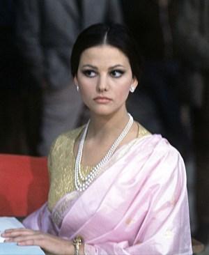 Claudia_Cardinale_1963