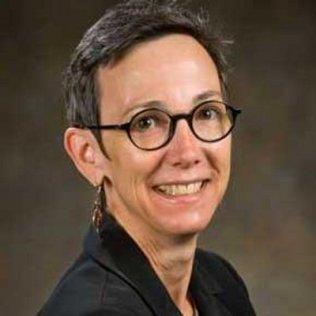 Debra Wilburn
