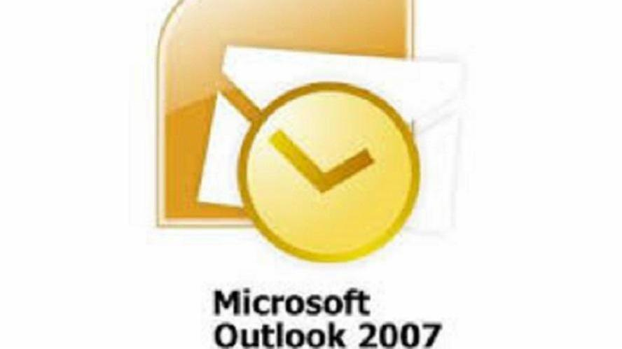 Easy Methods to Remove Duplicate Emails in Outlook!